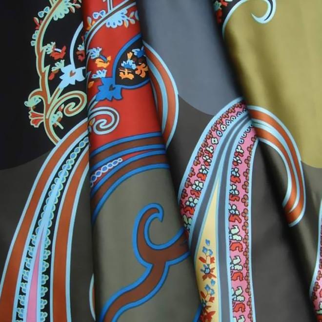ekskluzivnie tkani1 - Ткань 1