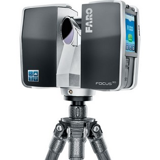 img2702870621 - 3D сканер