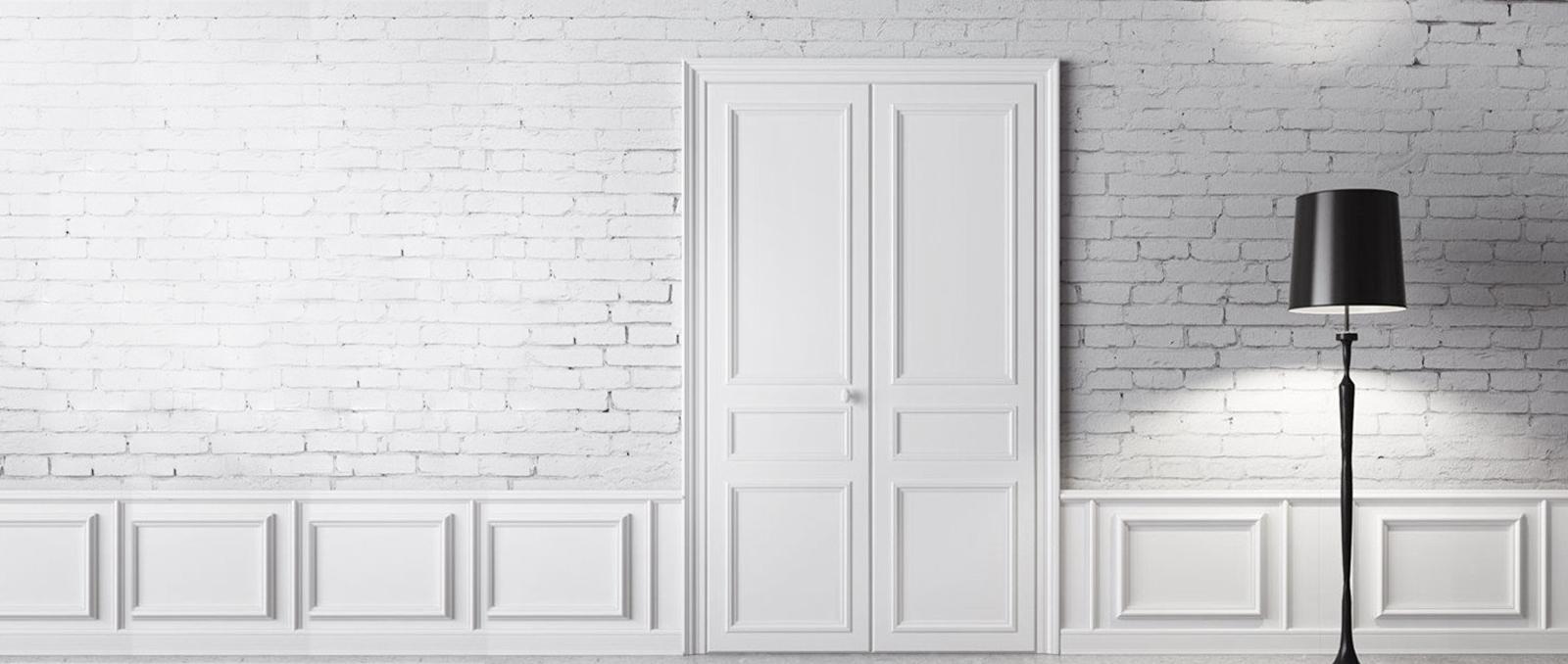 Двери - ADcity