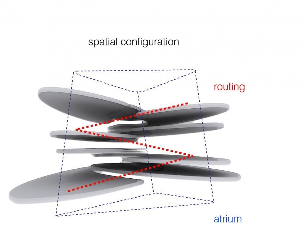 Diagram_3-1000x829