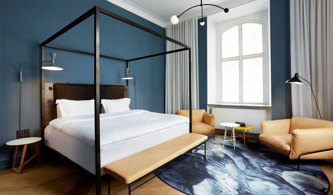 #отель#Жилье#design