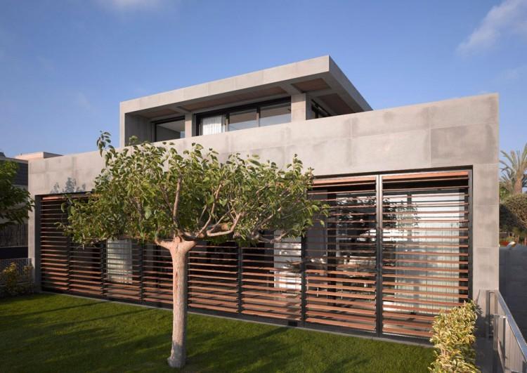 Дома в израиле фото гостевые дома дубай