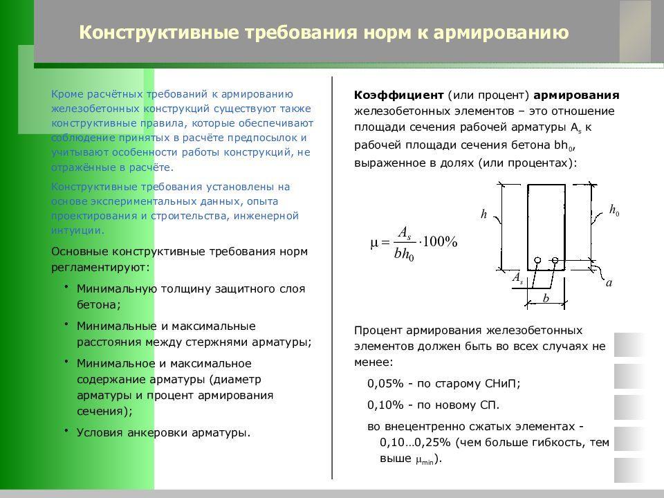 Гибкость бетона это как провибрировать бетон