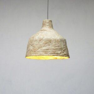 Organic design by Jonas Edvard