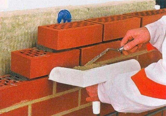 Приготовление и применение известково цементного раствора канатная резка бетона