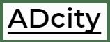 Архитектурный журнал ADCity